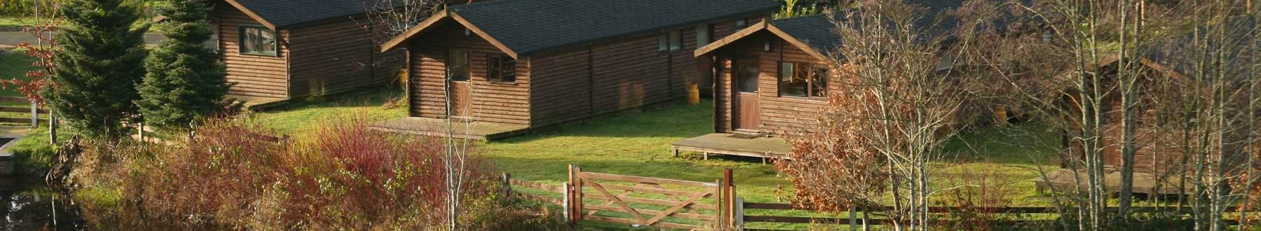 Hidden Valley Holiday Park | Accomodation | YourDaysOut