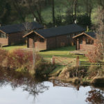Self-catering-Log-Cabins