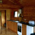 Fishermans-lodge-2